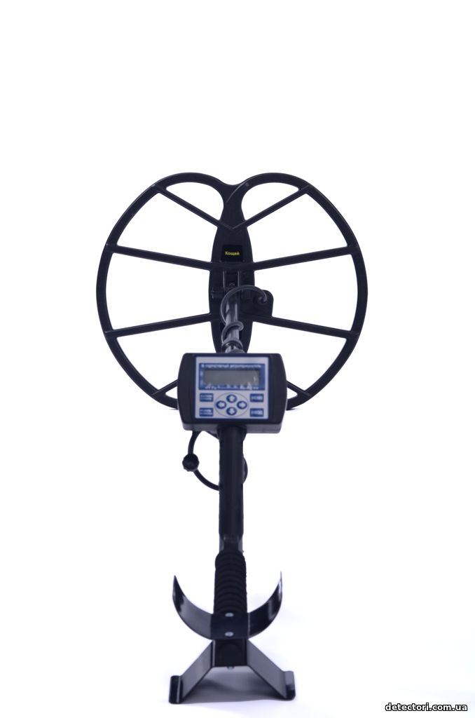 metal detector K-25K