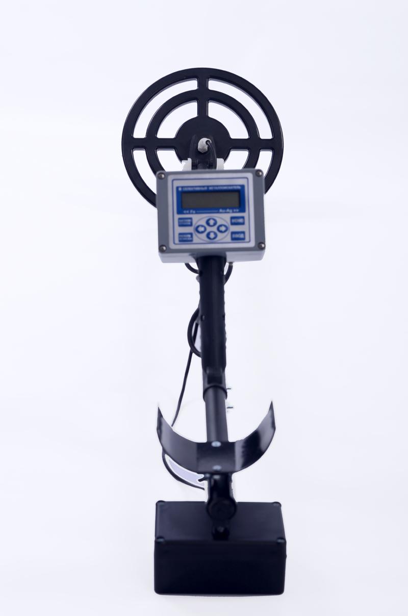 Metal detector Koshey 18M